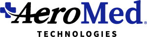 AeroMed Technologies Logo